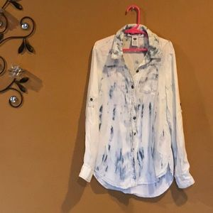 Other - Girls blouse